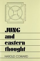 Jung and Eastern Thought (Suny Series, Transpersonal & Humanistic Psycho... - $9.75