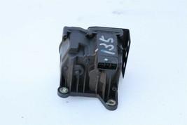 03-09 Lexus GX470 Transfer Case Motor 4WD 4x4 Actuator 36410-60083