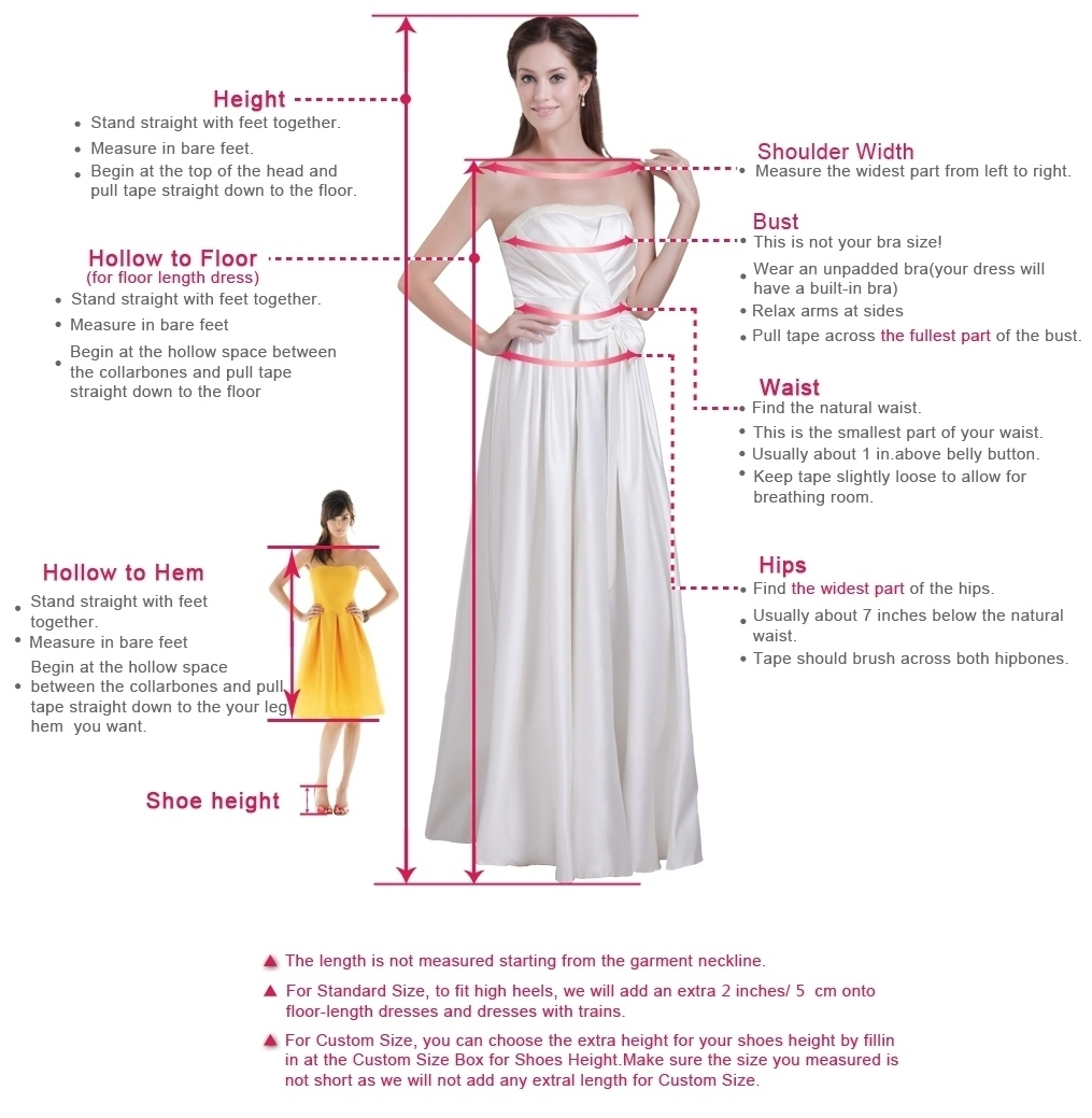 Women's 2019 Two Pieces Long Sleeve Short Prom Dress Homecoming Party Dresses