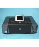 Canon PIXMA iP6700d Digital Photo Inkjet Printer - $115.78
