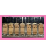 Circa Color Balance LIQUID FOUNDATION Silky Subtle Glow Face Makeup U PI... - $7.98