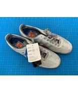 Adidas Star Wars X-Wing Samba Sneakers Rare Size US 10 - $395.99