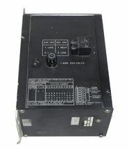EAGLE SIGNAL CP2450N9 PROCESSOR MODULE image 5