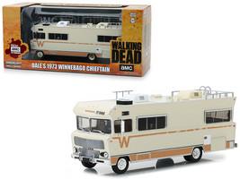 """Dale\'s 1973 Winnebago Chieftain RV \""""The Walking Dead\"""" (2010) TV Serie... - $44.86"""