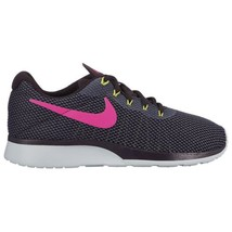 Running Shoes for Adults Nike Tanjun Racer Pink - $87.53