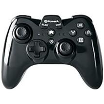 PowerA Mini Pro Elite CPFA146235-01 Wireless Controller for Nintendo Wii U - $171.76
