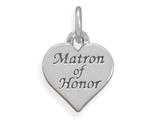 73890 matron of honor charm thumb155 crop