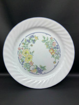 Corelle By Corning Orchard Rose * Choice Of 1 Pc * Fruits Flowers Swirl 192140 - $10.44+