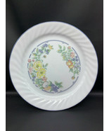 Corelle by Corning ORCHARD ROSE * CHOICE OF 1 PC * Fruits Flowers Swirl ... - $10.44+