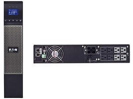 EATON KIT=5PX1500RT+NETWORK-MS. KIT=5PX1500RT+NETWORK-MS (Catalog Catego... - $1,172.88
