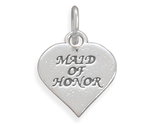 73889 made of honor charm thumb155 crop