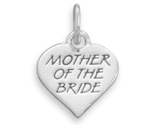 73887 oxidized mother of the bride heart charm thumb155 crop
