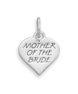 73887_oxidized_mother_of_the_bride_heart_charm_thumbtall