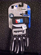 *Franklin*Player Classic*Batting Gloves*Youth*Small* - $11.99