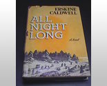Book caldwell all night long 1942 hcdj 01 thumb155 crop