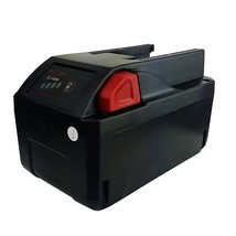 Tank Battery For MILWAUKEE 28V M28 48-11-2830 3.0Ah w/ LED Gauge Battery - $75.83