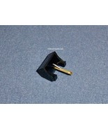 PM3145D STYLUS NEEDLE FOR SHURE VN3G for V15 TYPE III Cartridge 764-D7 - $23.70