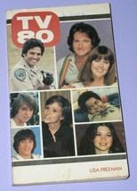 GARY COLEMAN/MORK & MINDY PAPERBACK BOOK VINTAGE 1979 - $19.99