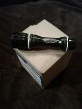 Dorman Injector Rail Plug - Fits 03-10 6.0L Ford Diesel 904-231 NAPA 600-3454 image 2
