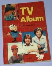 SHAUN CASSIDY/STAR TREK PAPERBACK BOOK VINTAGE 1978 - $19.99