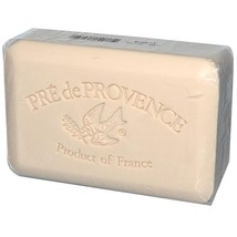 Pre de Provence Luxury Soap Coconut 8.8oz - $9.85