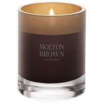 Molton Brown Black Pepper Candle - Single Wick - $54.99