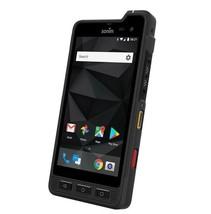 Sonim XP8 64GB (GSM UNLOCKED) TOUCH RUGGED WATERPROOF Smartphone | XP8800