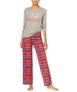 Jenni by Jennifer Moore Knit Top Only Size XL - £6.76 GBP