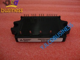 NEW mitsubishi PM20CHA060-5 Power module 90 days warranty - $47.50