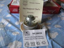Tart master 1 thumb200