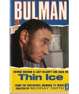 Bulman 3 - Paperback ( Ex Cond.)  - $17.80