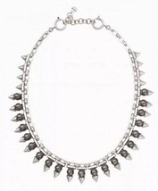 stella and dot Lynx Pearl Necklace ***AUTHENTIC*** - $46.04