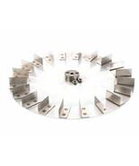Winston PS2371 Wheel Cir Fan Ta/Va - Free Shipping + Genuine OEM - $62.72