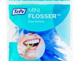 Tepe mini flosser 36 st 0 thumb155 crop