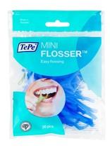Tepe mini flosser 36 st 0 thumb200