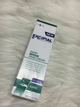Galderma Excipial Skin Solutions Rapid Repair Hand Cream 3.4oz b05 - $35.52