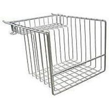 WR21X10061 Ge Freezer Basket Oem WR21X10061 - $108.85