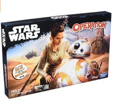 Operation Game: Star Wars Edition - $21.93