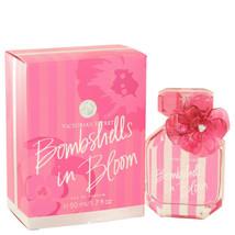 Bombshells In Bloom by Victoria's Secret Eau De Parfum Spray for Women - $60.13+