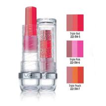 Avon VDL Tint Bar Triple Shot - $23.00