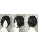 Bleach Uryu Ishida Cosplay Wig - $32.00