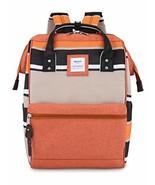 Himawari Laptop Backpack Travel Backpack With USB Charging Port Large Di... - $31.65