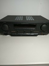 Magnavox MX 931 Pro Audio Video Home Theater Surround Receiver Tested & ... - $63.89