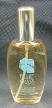 Blue Grass by Elizabeth Arden Eau de Parfum Spray Naturel 3.3 oz No Box - $15.00