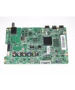 Samsung UN50J5200 Main Board BN94-09599M - $31.88