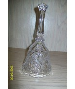 Crystal Bell Byrdes (Bird) Pattern by Hofbauer ... - $15.99