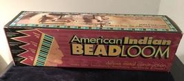 American Indian Bead Loom - $9.99