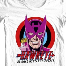 Silver age bronze age comic books west coast avengers for sale online graphic tee shirt thumb200