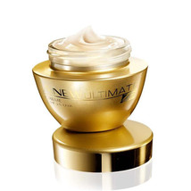 AVON ANEW ULTIMATE 7S Day Cream  SPF 25 New Boxed - $29.99