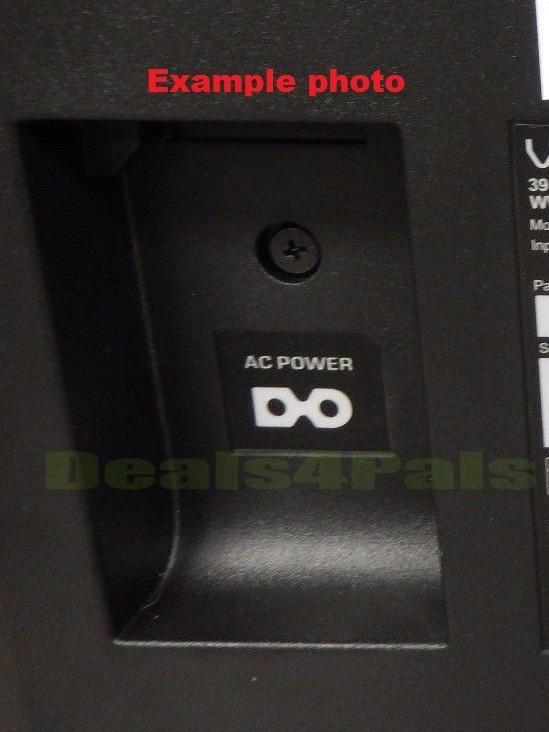 100nf Ceramic capacitors package 50V 2PF-0.1UF 30Value10cs//kinds=300pcs ceramic capacitor Assorted Kit 2pf